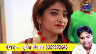 सुपर HIT नया नया जोगाड़ खोजतिया-New Bhojpuri Song New Bhojpuri Album Song Bhojpuri New Video Song