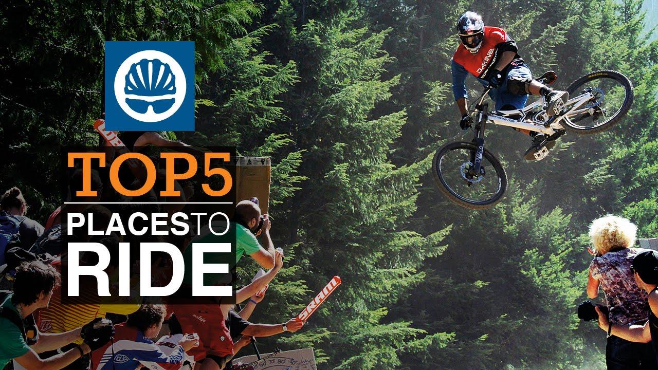 Top Motorcycle Rides in Los Angeles – CBS Los Angeles