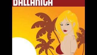 Javi Color& Angel Mora- bahia De Palma(Mediterranean Mix) YouTube Videos
