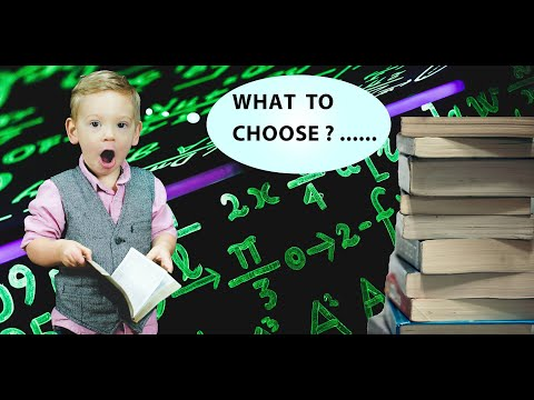 GOVERNMENT EMPLOYEE, Clerk salary, Government Clerk Salary, 7th pay commission, HARYANA CLERK SALARYиз YouTube · Длительность: 4 мин38 с