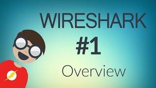 WireShark : Overview