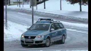FuStW Polizeirevier Schwerin I thumbnail