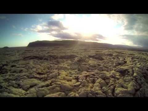 Iceland School of Energy