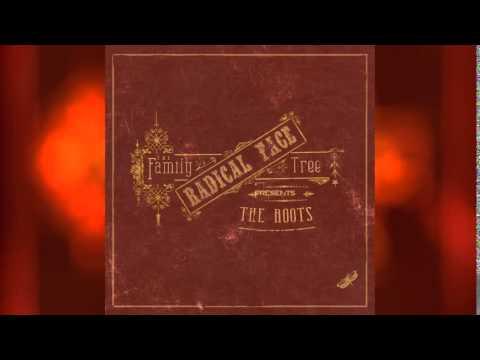 Radical Face - The Dead Waltz Instrumental mp3