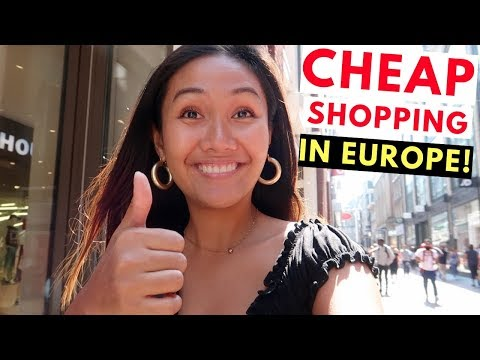 Cheap Shopping in Korea?? ALAND, Seoul underground, Clothing Review from YouTube · Duration:  14 minutes 52 seconds