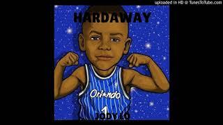 Jody Lo - Hardaway ( Derez De'Shon remix )