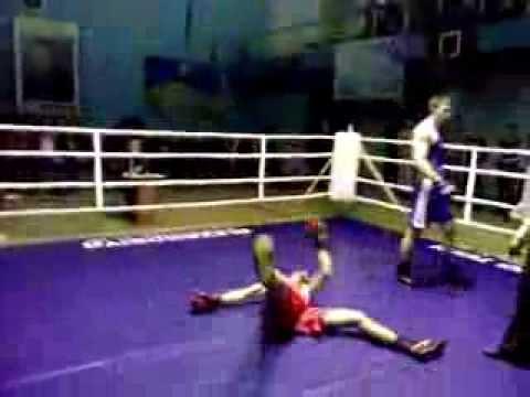 V. Kovalenko 75kg