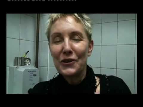 Eliza Gilkyson interview.wmv