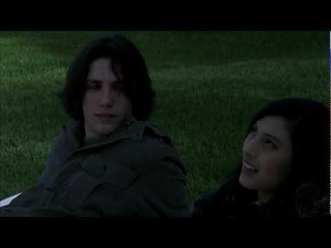 KARA'S FILE (short Film, 2007)
