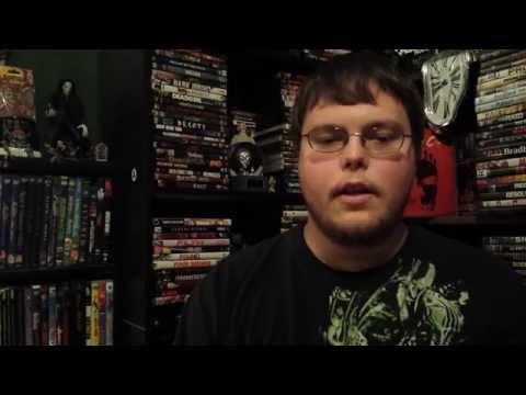 Willow Creek (2013) Film Review