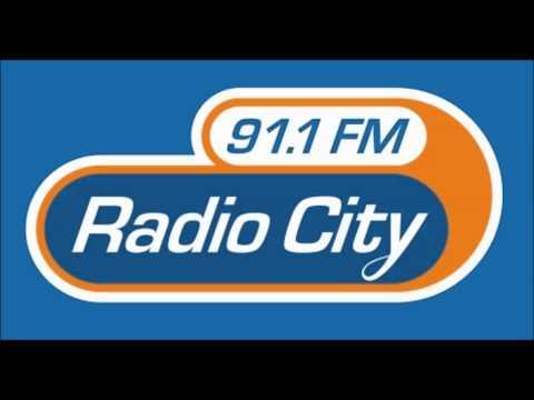 Ek Samay Main Ek Kaam Karo - Radio City