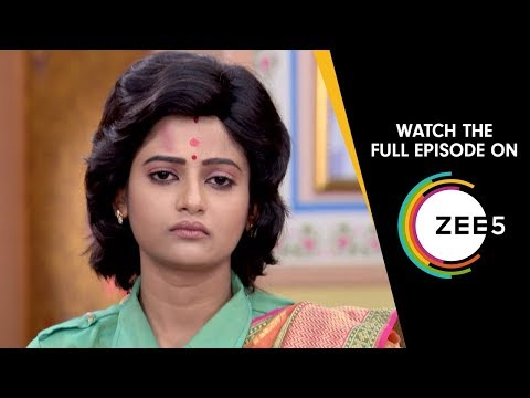 Bokul Kotha - Episode 117 - April 18, 2018 - Best Scene