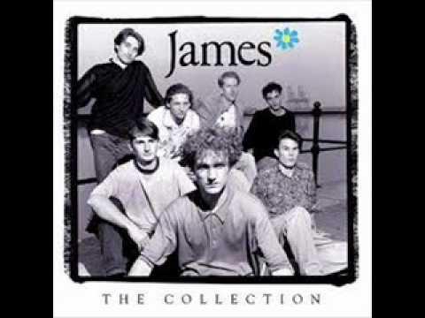 James - Stripmining
