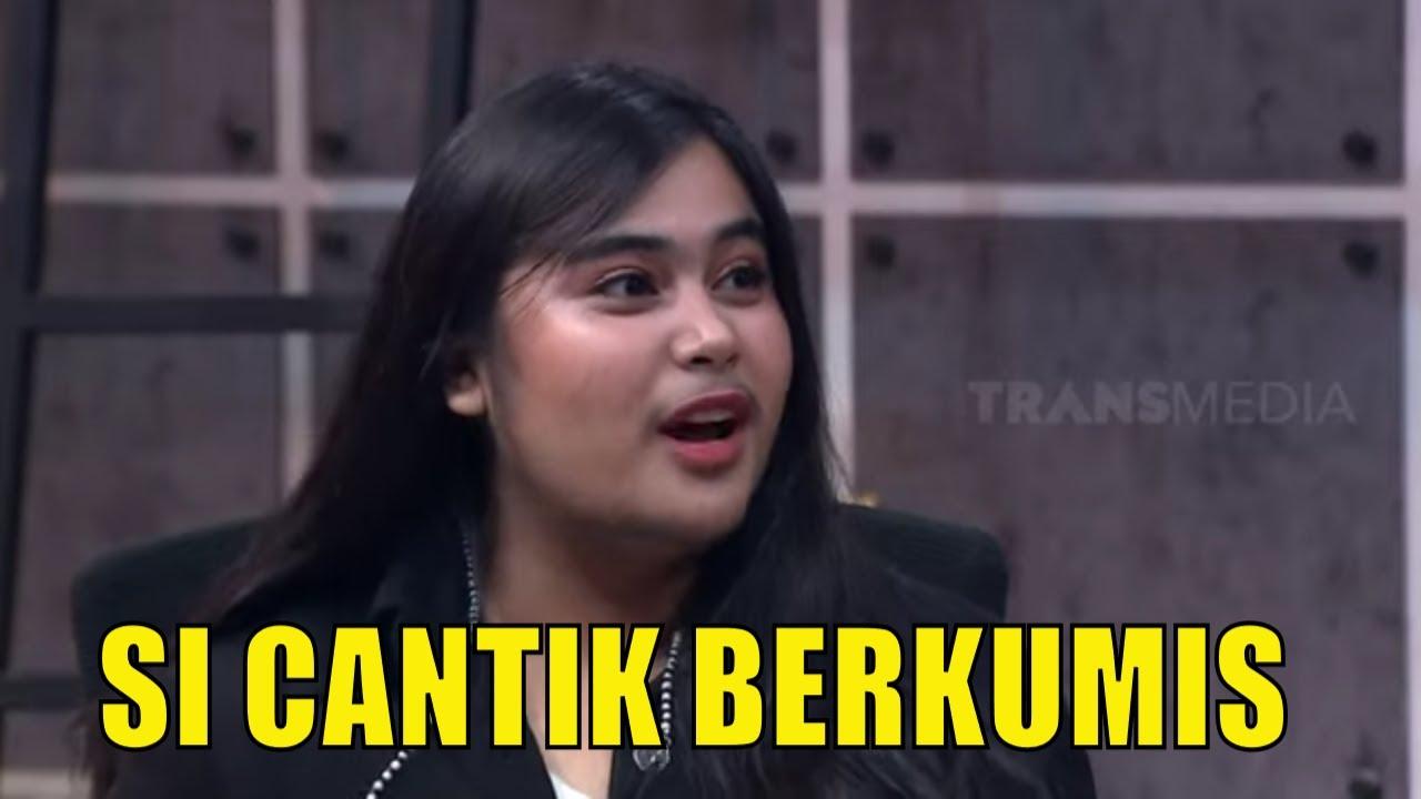 Nisya Fadhilah, Perempuan Cantik Berkumis dan Berjenggot | LAPOR PAK! (24/02/21) Part 4