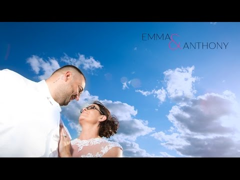 Emma & Anthony - Heart of England - Coventry