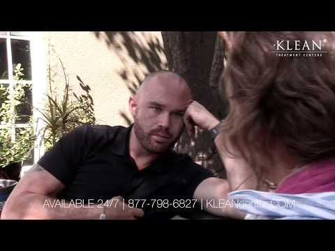 KLEAN Treatment Centers | Inpatient Drug and Alcohol Facility | Los Angeles, CA (Long Version)
