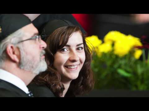 Discover Hellenic College
