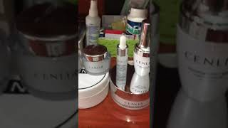 Sản phẩm cao cấp CENLIA