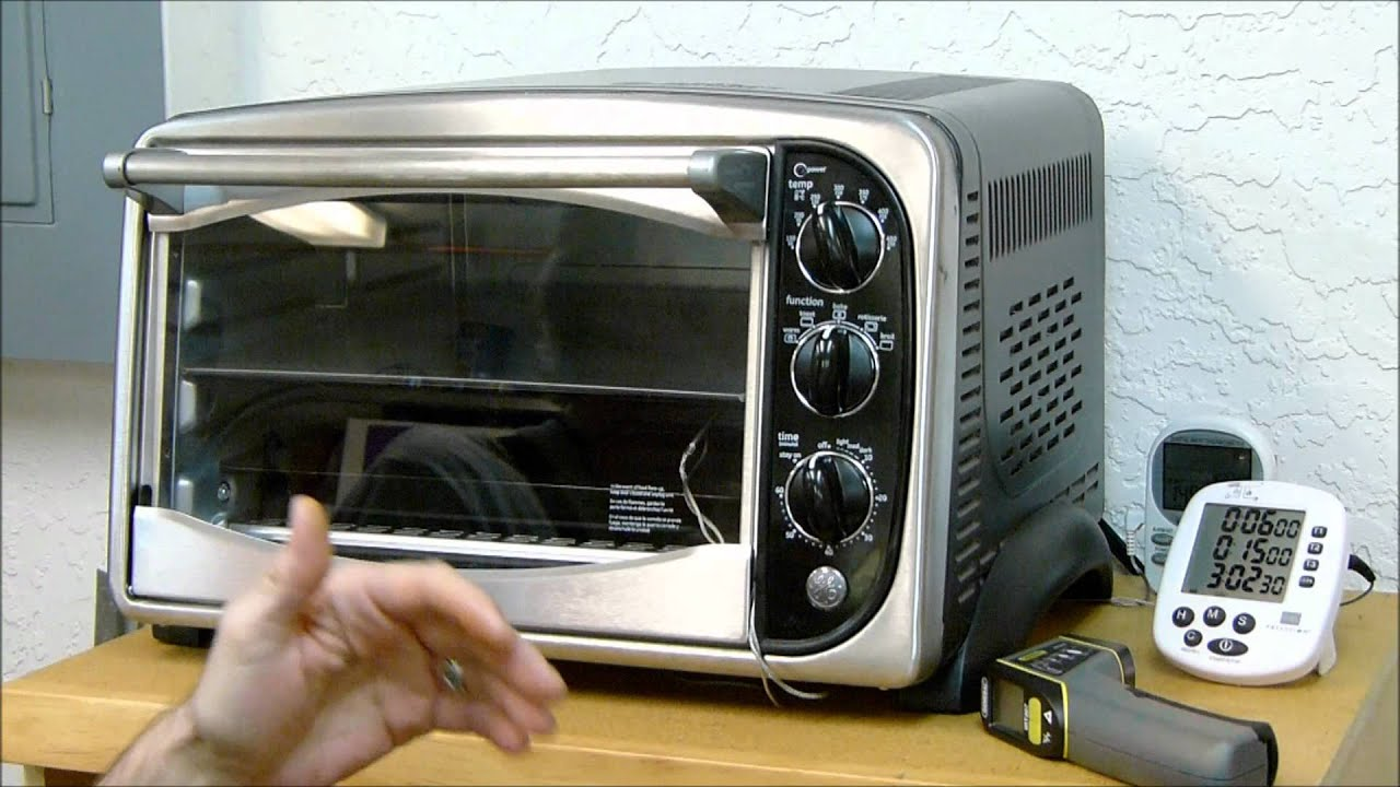 kydex holster tools: toaster oven shopping - youtube