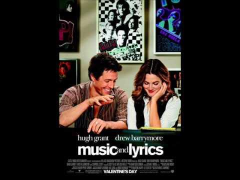Hugh Grant  --   Love Auropsy