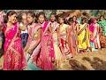 💃Chudi Teri 🔥Khanke Haaton ♥️Me || Timli Video Song || VK Bhuriya || New Adivasi Dance 2020