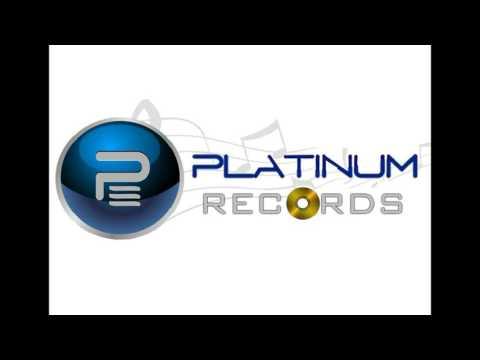 Shinsoman   Docter Love {Party Strings Riddim Platinum Records Purple Skunkz}