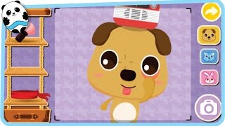 New Games Like Baby Panda's Photo Studio Recommendations