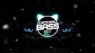 Post Malone - Wow. (Remix) feat Roddy Ricch & Tyga [Bass Boosted]