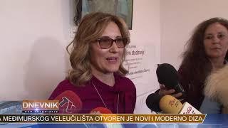 Vtv dnevnik 26. ožujka 2019.