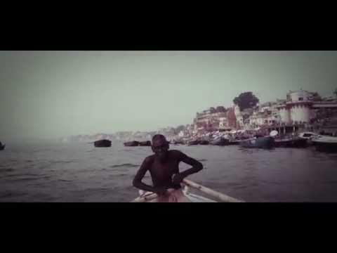 Kashi...The Eternal City...Boat Trip Part 3