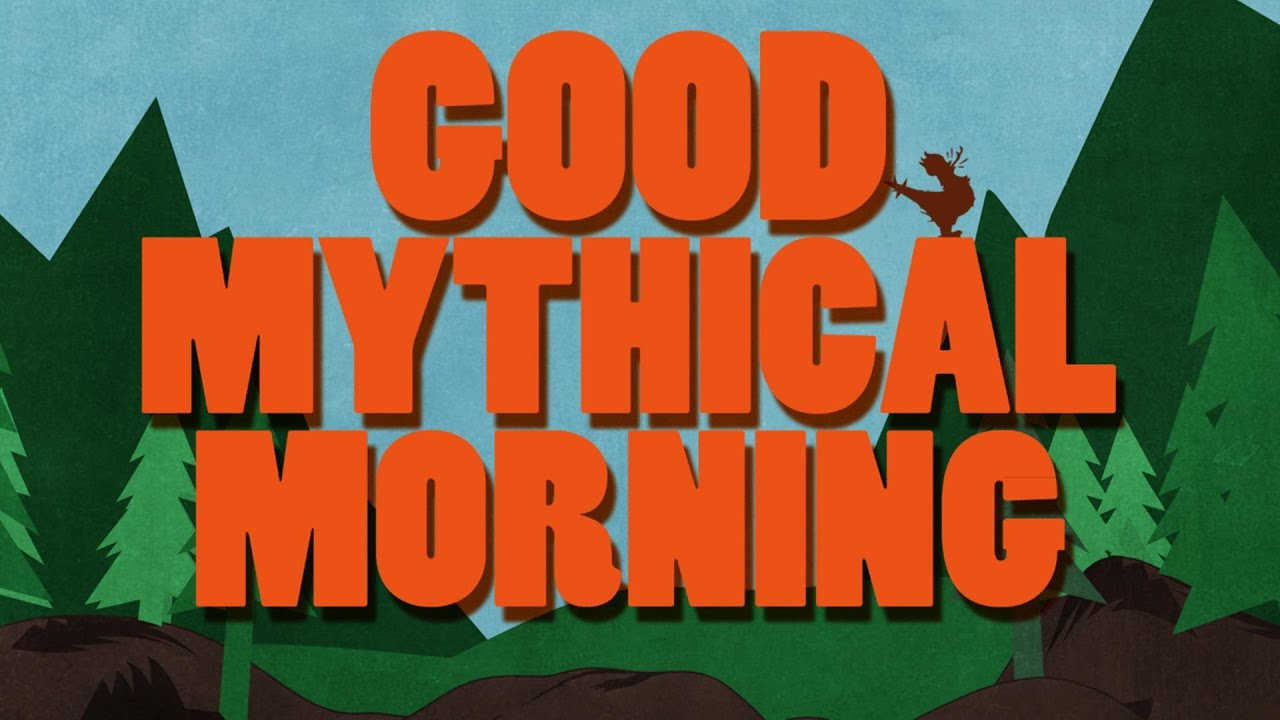 good mythical morning owl pictures
