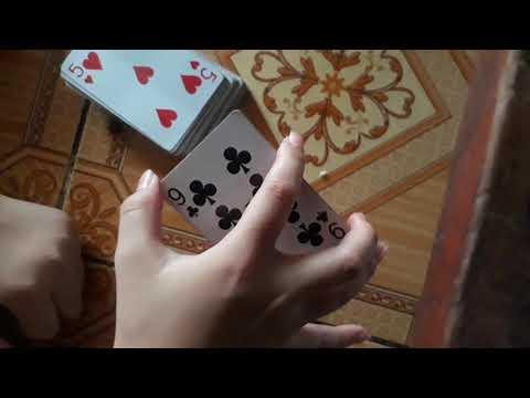 Frag dolls roulette