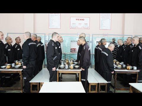 Ебля российских зечек фото фото 21-38