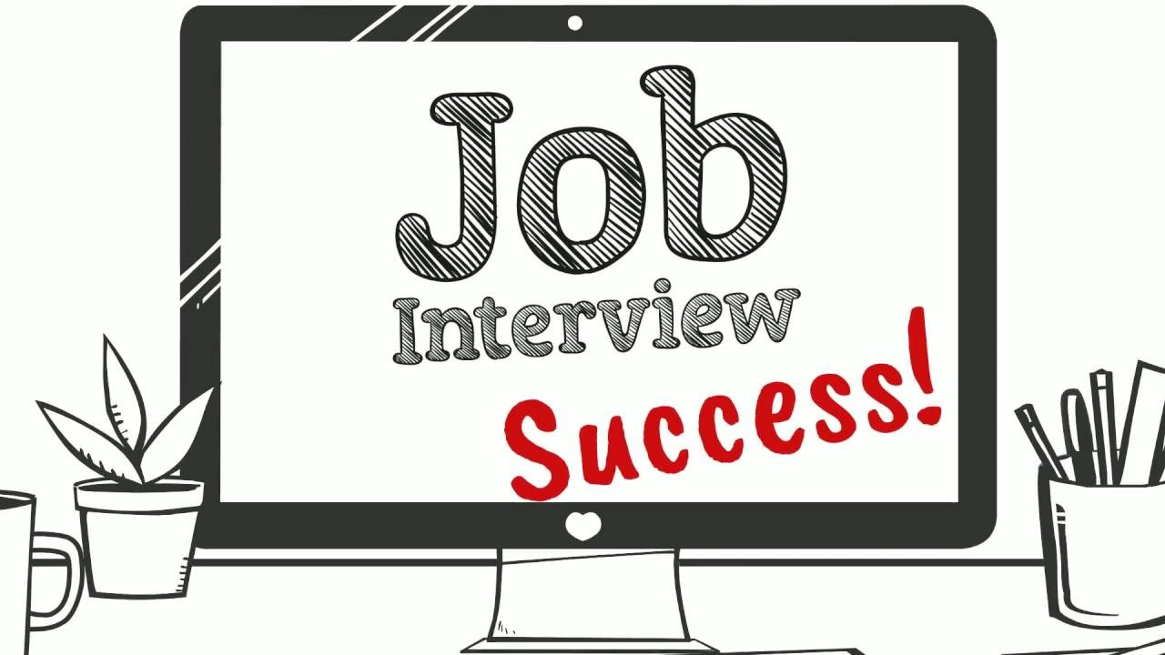 learn how to prepare for a job interview learn how to prepare for a job interview