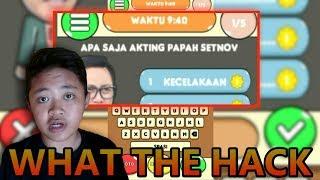 Game TerEdan di MeKarta || Family 100 Indonesia