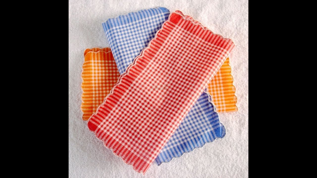 रुमाल