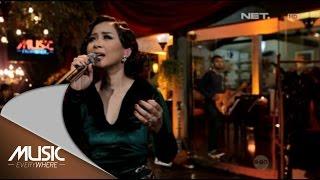 Astrid - Medley Cinta Itu, Berhenti Berharap - Music Everywhere