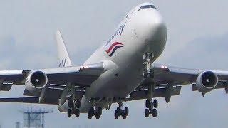 boeing-747-shark-swimming-through-a-corn-field-after-hard-landing-4k
