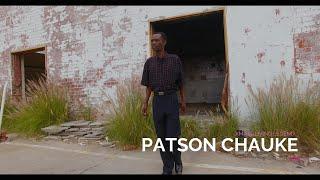 XMA15- PATSON CHAUKE PROFILE