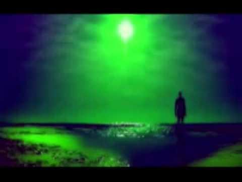 M sica para la paz interior meditaci n relajaci n for Meditacion paz interior