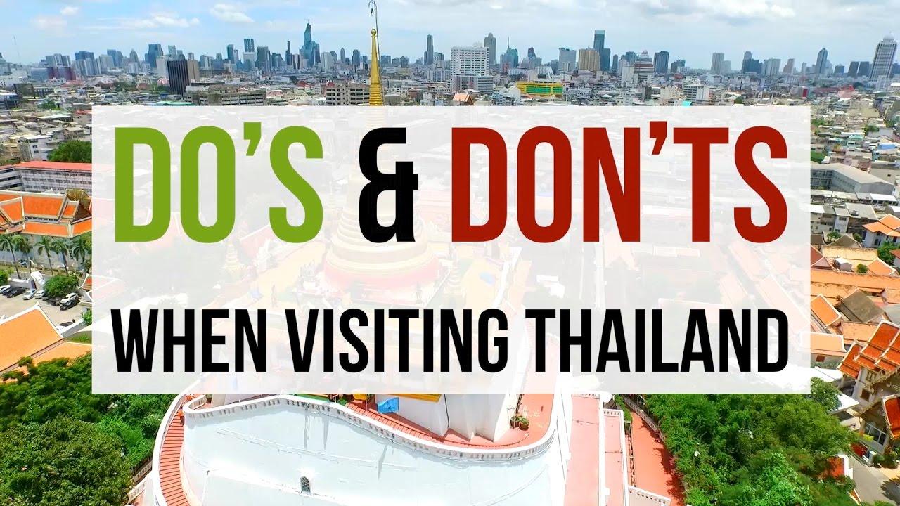 Thai ts tube