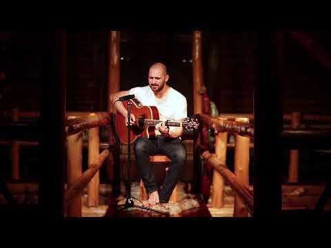 Joe Zambon - Love's Embrace (Acoustic)