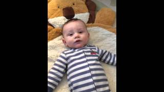Maxwell Reagen - The Shimmy - 1/19/2015
