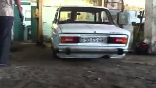 Видеозаписи   АВТОШ Азербайджан   Baku Cars   212 видеозаписей(, 2012-11-02T13:58:43.000Z)