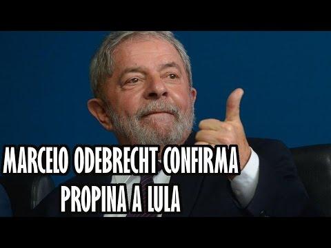 HACER Latin American News   #Brazil Former President Lula
