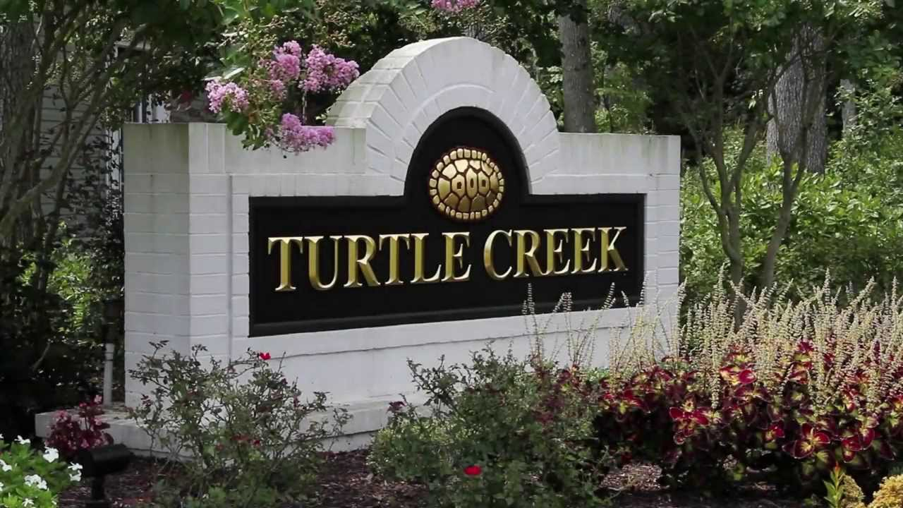 catholic singles in turtle creek Get reviews, hours, directions, coupons and more for st colman parish at 100 tri boro ave, turtle creek, pa search for other catholic churches in turtle creek on ypcom.