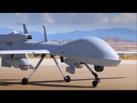 Aerospace Engineering - The Singularity - Documentary 2016