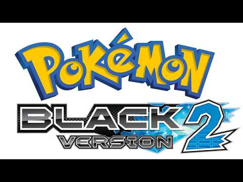 Driftveil City Ost Version Pokemon Black White 2 Driftveil City Know Your Meme Find and capture all of n's pokemon (if you played black and white). know your meme