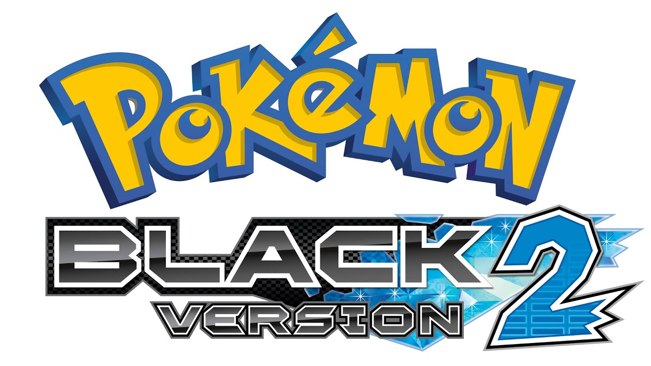 Driftveil City Ost Version Pokemon Black White 2 Youtube More importantly, its ports are used by freighters and fishing boats that import and export goods such as vegetables in and out of unova. driftveil city ost version pokemon black white 2