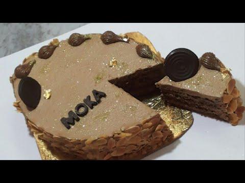 recette-de-gâteau-moka-au-café-crème-très-légère-à-la-meringue-italienne-de-lyly-cook